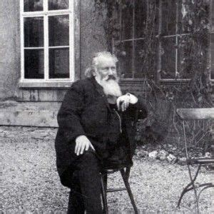 28 best Brahms images on Pinterest   Classical music