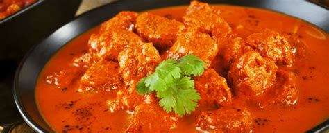 Scientists Figure Out Why Indian Cuisine Tastes So Amazing
