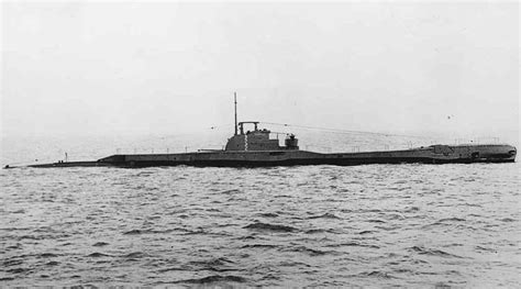 Home Fleet Submarines, Admiralty War Diary 1940, including
