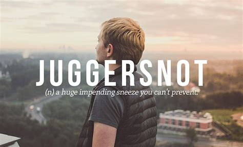 25 new words you to need to add to your vocabulary immediately