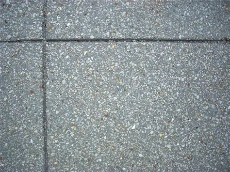 Baltz and Sons Concrete - WASHED CONCRETE