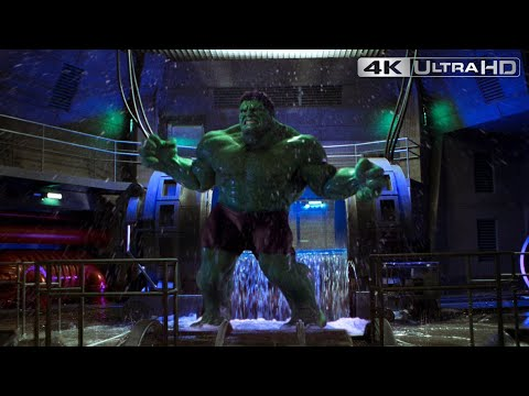NEW THE INCEDIBLE HULK TUMBLER SPORTS WATER BOTTLE CUP