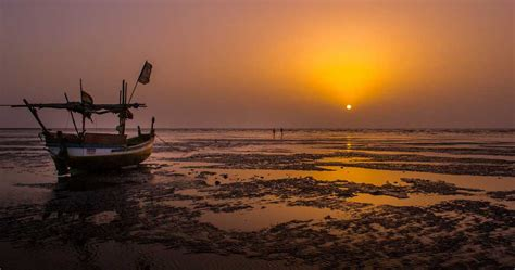 Daman Tourism (2019) - India > Top Places, Travel Guide