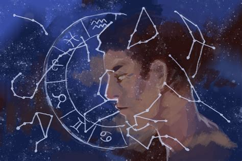 Your August Horoscope – Get Ready For Loads Of Positivity