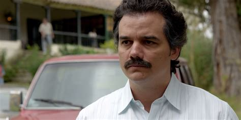 Review: 'Narcos' Season 2 Will Make You Cheer For Pablo