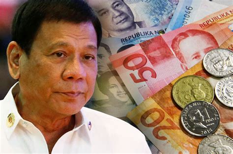 Duterte hurting Philippine economy, lawmakers say | ABS
