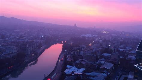 Live Tbilisi Weather Forecast, Stunning HD Webcams and