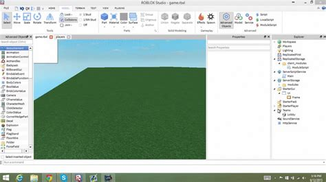 How To Get Developer Tab In Roblox - The Best Developer Images