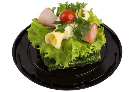 Lyx-arkiv - Green Hill Catering