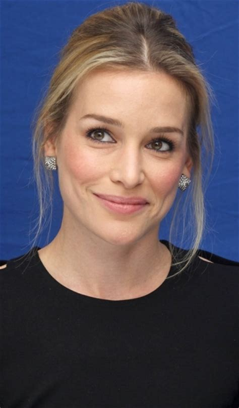 Piper Perabo Plastic Surgery Before and After - Celebrity