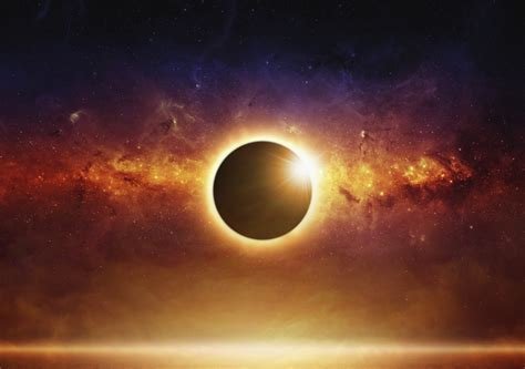 NASA Eclipse 2017 Live - Streaming Video of August 21