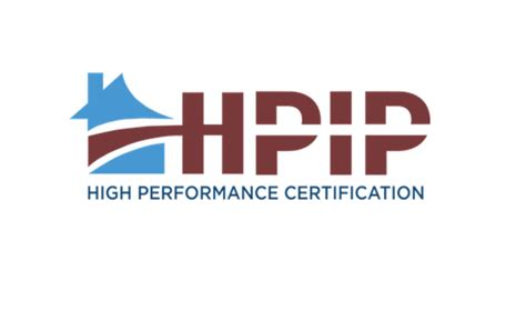 Two Months Until Last High Peformance Certification of