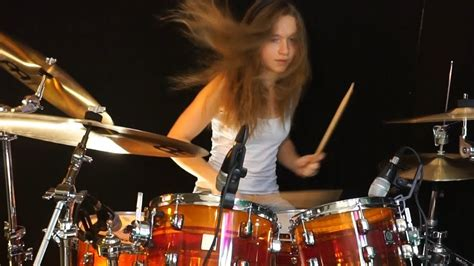 My Generation (The Who); Drum Cover by Sina Chords - Chordify