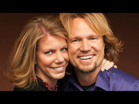 'Sister Wives': Meri Brown Responds to Lack of Scenes on