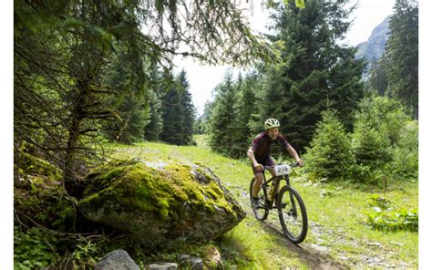 M³ Montafon Mountainbike Marathon | Ride Magazin