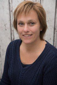 Esther Musch Coaching - Fitness Trainer - The Hague