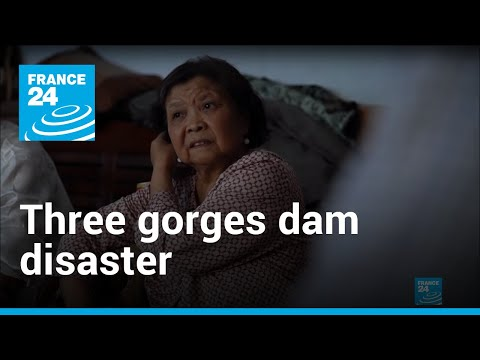 China group interested in AJK power projects - Pakistan