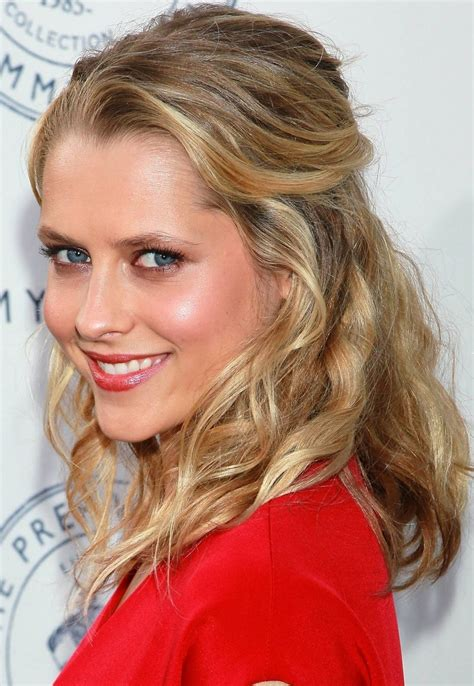 Teresa Palmer Bra Size, Age, Weight, Height, Measurements