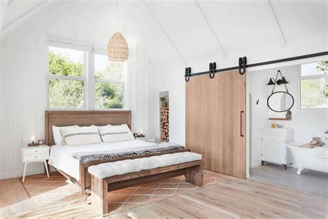 10 Beautiful Airbnb Homes