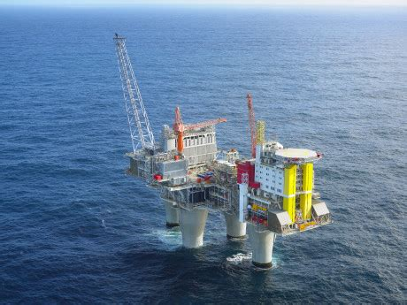 Deep sea, the final frontier - Power Transmission World