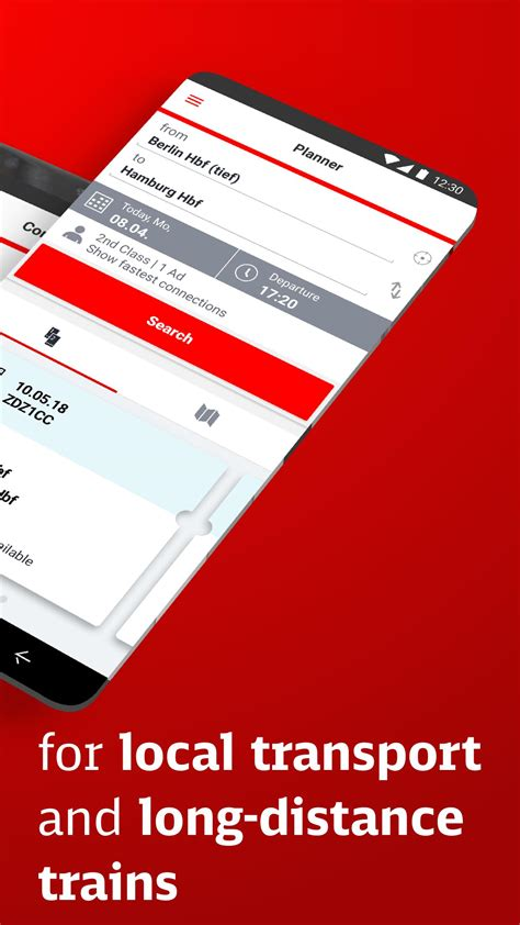 DB Navigator for Android - APK Download