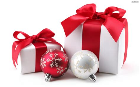 Guides and Tips for Purchasing Christmas Gifts | CloneDVD Blog