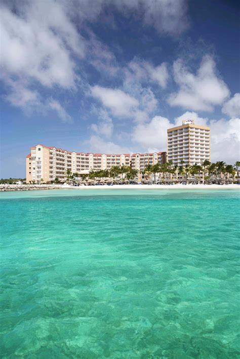 Divi Resorts Announces Huge Savings with Annual '12 Days