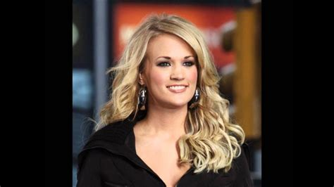 Look At Me Duet by Alan Jackson & Carrie Underwood - YouTube