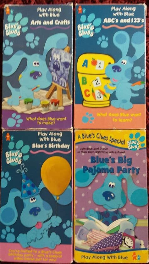 the WINNER will BUY IT NOW   eBay! (With images)   Blue