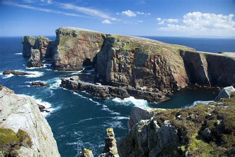 Tory Island travel - Lonely Planet