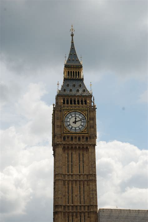 Big Ben London - Facts, Where is, Location, Tickets, Map