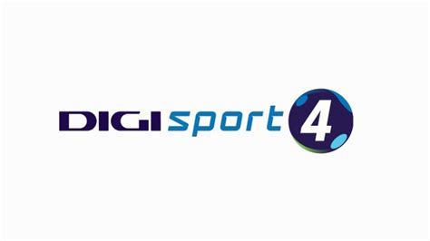 Digi Sport 4 (RO) in Live Streaming - CoolStreaming
