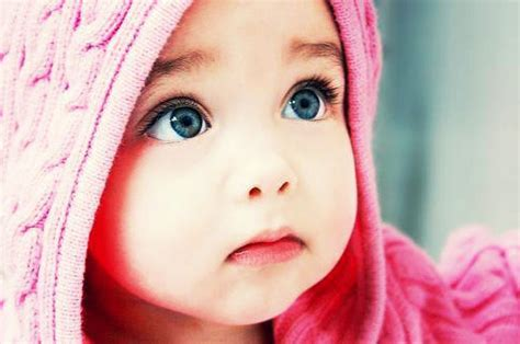 25 Beautiful Slavic Names For Baby Girls