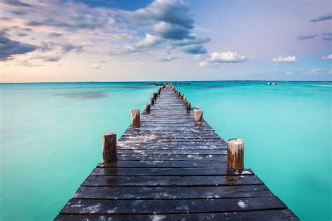 Cancún travel - Lonely Planet