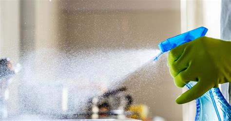 Airbnb adopts new cleaning rules for a coronavirus world