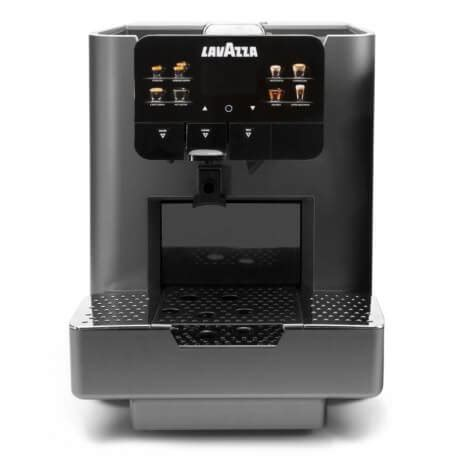 Lavazza Blue LB2317