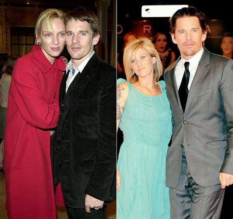 Bizarre Love Triangle: Hollywood's Most Outrageous Love