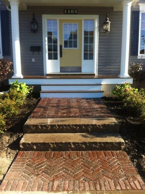 Just Beachy blog How to put composite wood over old